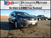 2019 Chrysler Pacifica Touring Plus for Sale in Belle Fourche, SD