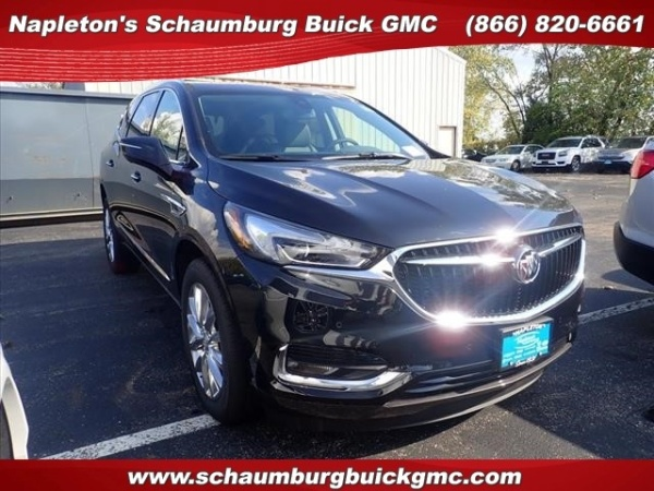 2018 Buick Enclave in Schaumburg, IL
