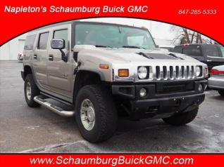Used Hummer H2 For Sale Search 433 Used H2 Listings Truecar