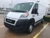 """2019 Ram ProMaster Cargo Van 1500 Low Roof 136"""" for Sale in Irving, TX"""