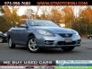 2008 Toyota Camry Solara SE V6 Convertible Automatic for Sale in Morristown, NJ