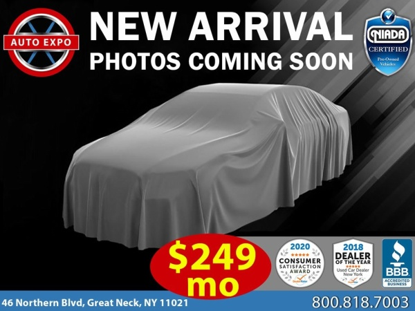 2016 BMW 5 Series in Great Neck, NY