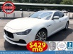 2015 Maserati Ghibli S Q4 AWD for Sale in Great Neck, NY