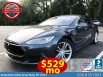 2016 Tesla Model S 70 RWD for Sale in Great Neck, NY