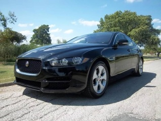 Jaguar San Antonio >> Used Jaguar Xes For Sale In San Antonio Tx Truecar