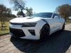 2018 Chevrolet Camaro SS with 2SS Coupe for Sale in San Antonio, TX