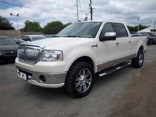 Used Lincoln Mark Lt For Sale Search 46 Used Mark Lt Listings