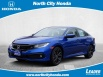 2019 Honda Civic Sport Sedan CVT for Sale in Chicago, IL
