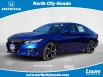 2019 Honda Accord Sport 1.5T CVT for Sale in Chicago, IL