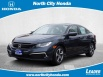 2019 Honda Civic LX Sedan CVT for Sale in Chicago, IL
