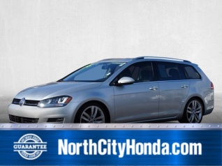 Used Cars For Sale In Chicago Il Search 42 260 Used Car Listings