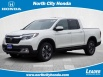 2019 Honda Ridgeline RTL-E AWD for Sale in Chicago, IL