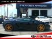 2008 Lamborghini Gallardo Coupe for Sale in New Port Richey, FL