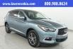 2018 INFINITI QX60 3.5 FWD for Sale in Lawrence, KS