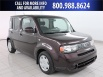 2013 Nissan Cube 1.8 S CVT for Sale in Lawrence, KS