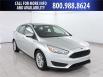 2018 Ford Focus SE Hatchback for Sale in Lawrence, KS