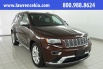 2014 Jeep Grand Cherokee Summit 4WD for Sale in Lawrence, KS