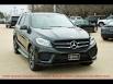 2018 Mercedes-Benz GLE GLE 350 SUV RWD for Sale in Dallas, TX