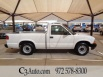 2003 Chevrolet S-10 Base Regular Cab Standard Box 2WD Manual for Sale in Plano, TX