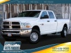 2012 Ram 2500 ST Crew Cab 8' Box 4WD for Sale in Centennial, CO