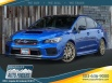 2018 Subaru WRX STI Type RA Manual for Sale in Centennial, CO