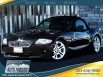 2003 BMW Z4 Roadster 3.0i for Sale in Centennial, CO