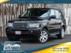 2008 Land Rover Range Rover Sport HSE for Sale in Centennial, CO