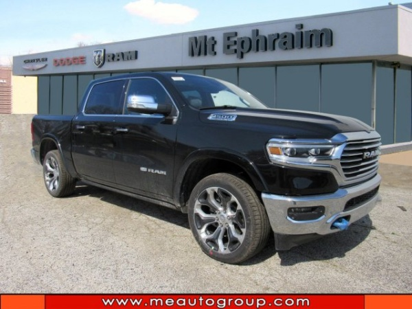 2019 Ram 1500 in Mount Ephraim, NJ