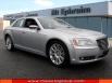 2012 Chrysler 300 C V8 RWD for Sale in Mount Ephraim, NJ