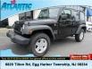 2017 Jeep Wrangler Unlimited Sport for Sale in Egg Harbor Township, NJ