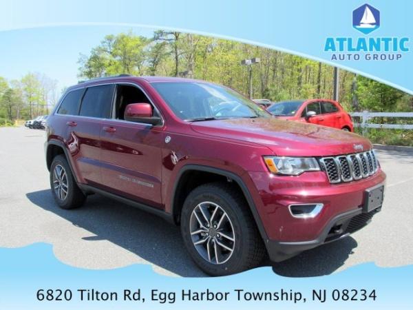 2020 Jeep Grand Cherokee in Egg Harbor Township, NJ