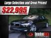 2017 Volvo S90 T5 FWD Momentum for Sale in Pelham, AL