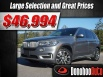 2018 BMW X5 xDrive35i AWD for Sale in Pelham, AL