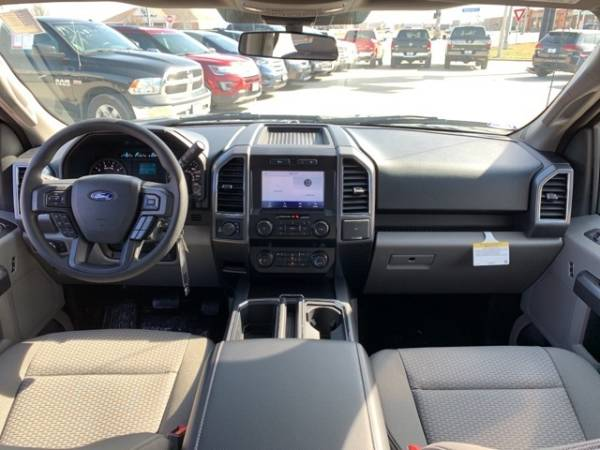 2020 Ford F-150 in Butler, MO