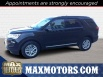 2019 Ford Explorer XLT 4WD for Sale in Butler, MO