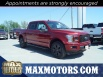 2019 Ford F-150 XLT SuperCrew 5.5' Box 4WD for Sale in Butler, MO