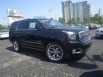 2020 GMC Yukon Denali 4WD for Sale in Nashville, TN