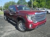 2020 GMC Sierra 2500HD Denali Crew Cab Standard Bed 4WD for Sale in Nashville, TN