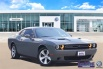 2017 Dodge Challenger SXT RWD Automatic for Sale in Weatherford, TX