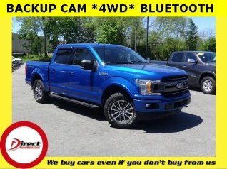 Used Trucks For Sale In Ma >> Used Trucks For Sale In Hopkinton Ma Truecar