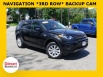 2016 Land Rover Discovery Sport SE for Sale in Framingham, MA