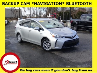 Toyota Of Greenfield >> Used Toyota For Sale In Greenfield Ma 2 836 Used Toyota