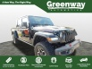 2020 Jeep Gladiator Rubicon for Sale in Florence, AL