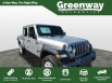 2020 Jeep Gladiator Sport S for Sale in Florence, AL