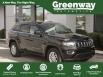 2019 Jeep Grand Cherokee Laredo E RWD for Sale in Florence, AL