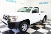 2014 Toyota Tacoma  for Sale in Lauderdale Lakes, FL
