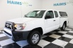 2015 Toyota Tacoma Access Cab I4 RWD Automatic for Sale in Lauderdale Lakes, FL