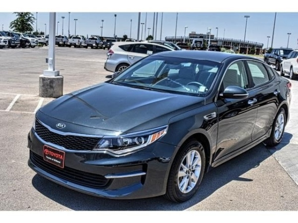 Cars For Sale By Owner In Odessa Tx