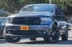 2019 Dodge Durango SXT Plus RWD for Sale in Colma, CA