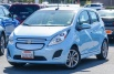 2016 Chevrolet Spark EV LT with 1SA AT for Sale in Colma, CA